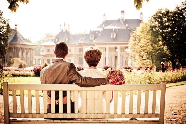 Menghargai Waktu Kebersamaan dengan Pasangan