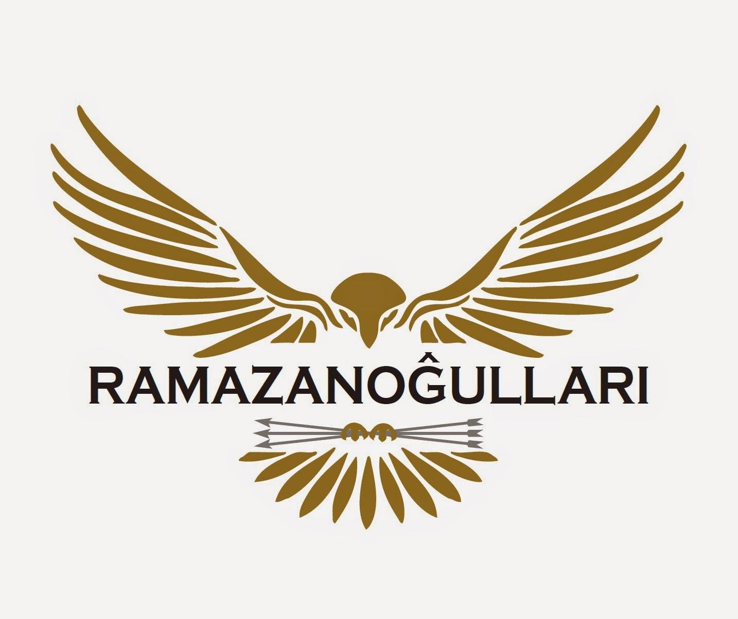 Ramazanoglu Family Reunion Adana 2015 Ramazanoglu Family Reunion