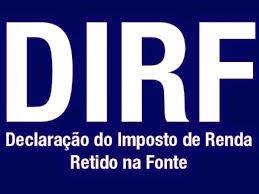 Telexfree libera DIRF  para os divulgadores do Brasil.