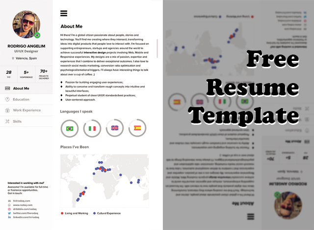 Resume_Template_by_Saltaalavista_Blog_15