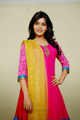 Gorgeous Samantha Latest Photos Gallery-thumbnail-43