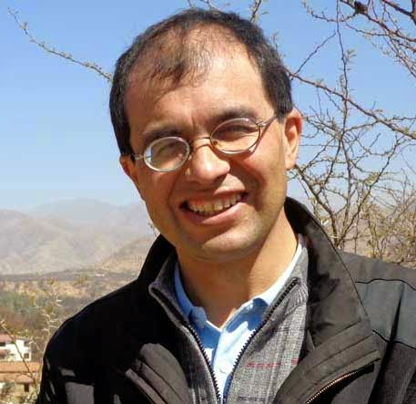 José H. Rivera Fernández