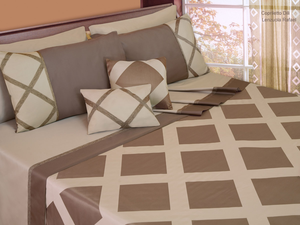 parure lit bicricami. Black Bedroom Furniture Sets. Home Design Ideas