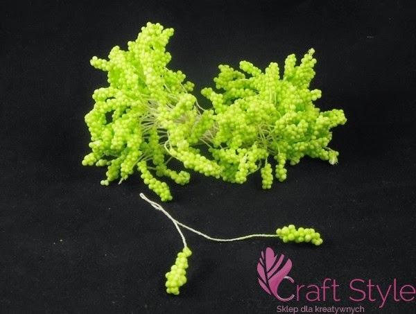 http://craftstyle.pl/pl/p/Preciki-do-kwiatkow-na-nitce-ZIELONE-5mm-ok-50szt/11603