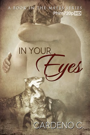In Your Eyes 2014 poster