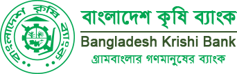 bkb agriculture loan bd The eight state-owned banks — agrani bank, basic bank, bdbl, bangladesh krishi bank, janata bank, rajshahi krishi unnayan bank, rupali bank and sonali bank — disbursed tk 36807 crore in farm loans in the period, which is 772 per cent or tk 308 crore lower than tk 39887 crore disbursed by the entities in the first month of fy18.