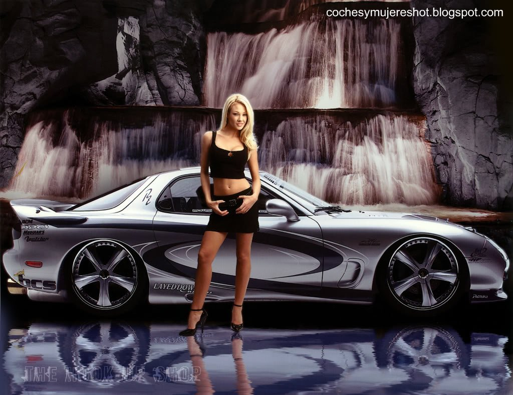 http://2.bp.blogspot.com/-WK7WfgEPCbA/TmU_z_WP5sI/AAAAAAAAARA/NUezyNRBn04/s1600/coches-mujeres-wallpaper-chicas-auto%2B%255Bcochesymujereshot.blogspot.com%255D.jpg