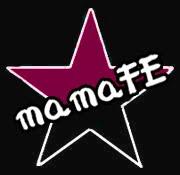 mamafe