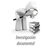 Metodologia de la investigacion en psicologia clinica