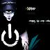 අන්තර්ජාලයේ hacker ලගෙන් හැන්ගෙමු