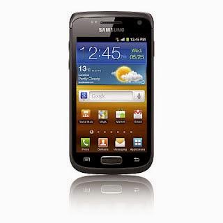 HP Android Murah dan Berkualitas Harga Dibawah 700 Ribu