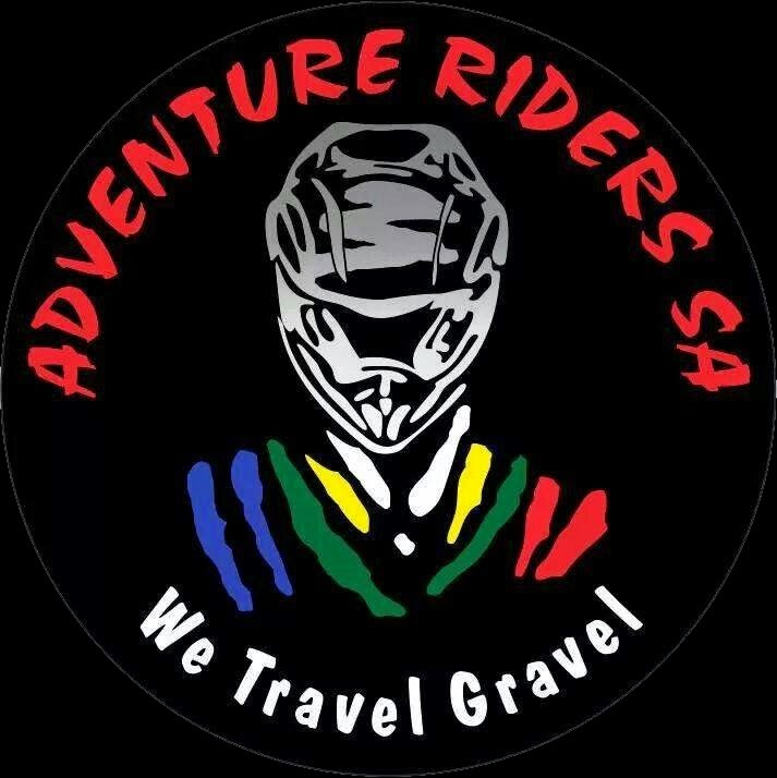 Adventure Riders SA