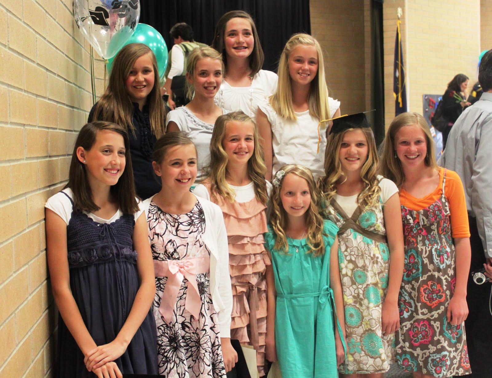 6th graders galleries 46