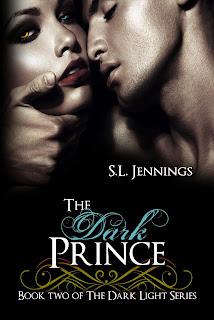 The Dark Prince 2013
