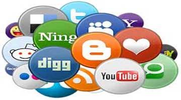 ... , untuk beberapa manfaat dari Situs Social bookmarking antara lain