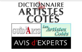 http://delesalle-antoine.dictionnairedesartistescotes.com/