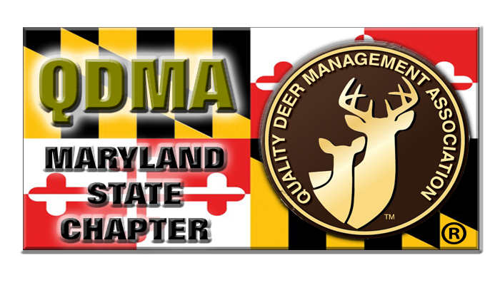 Maryland State Chapter QDMA