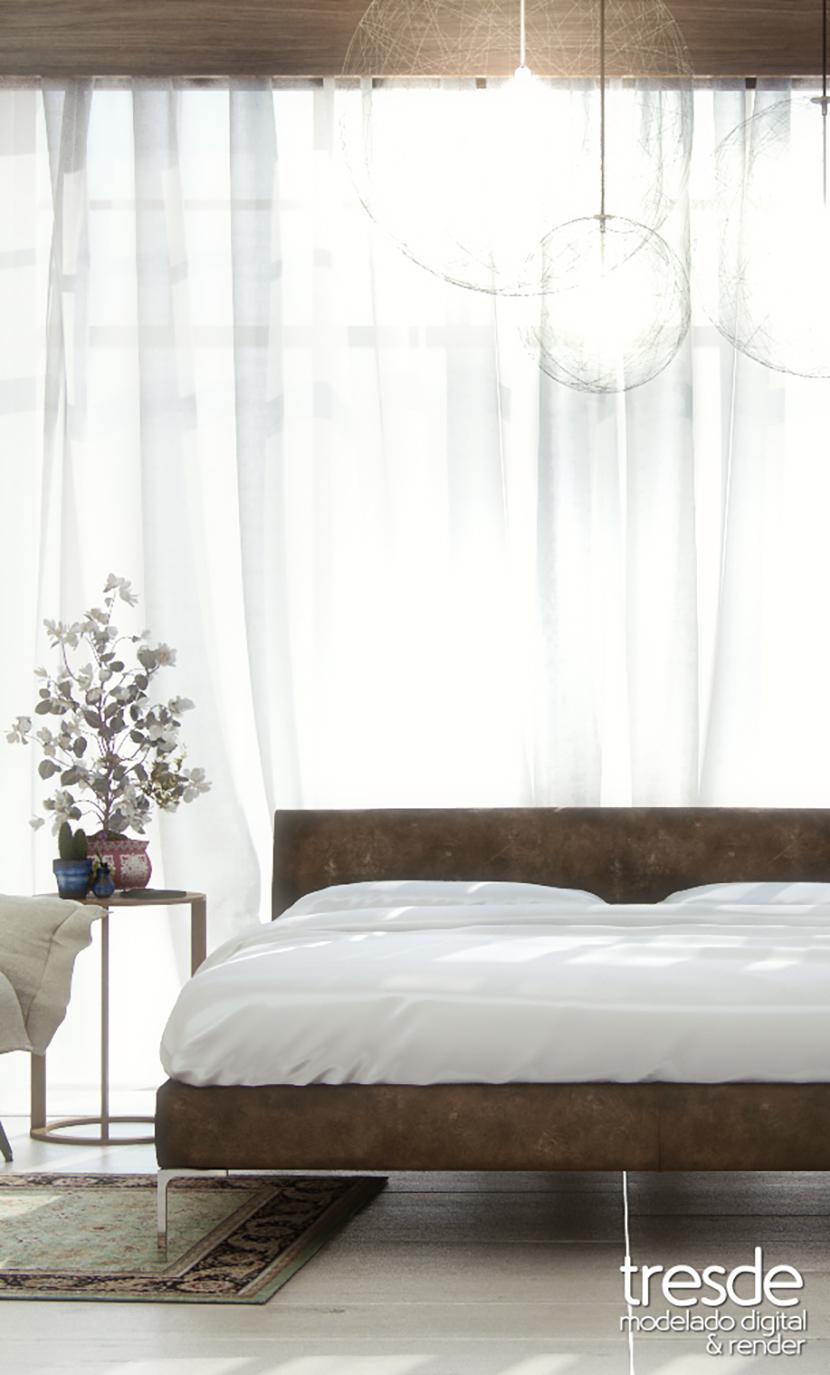 visualizacion-arquitectonica-ladrillo-blanco-06