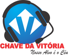 Rádio Chave da Vitória.
