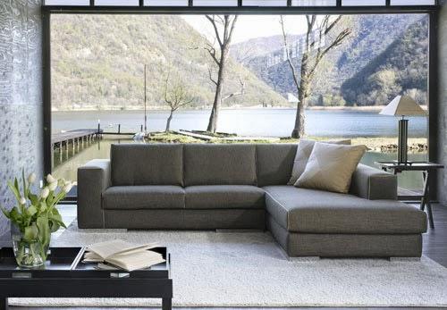 Divani e divani letto su misura i prezzi dei divani tino for Divani e divani costi