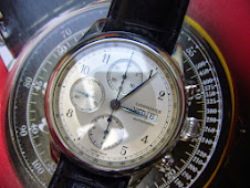LONGINES SWISSAIR LIMITED