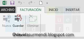 Botón desactivado porque no encuentra la macro que se llama desde getEnabled.