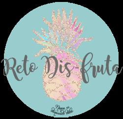 unete al reto dis-fruta