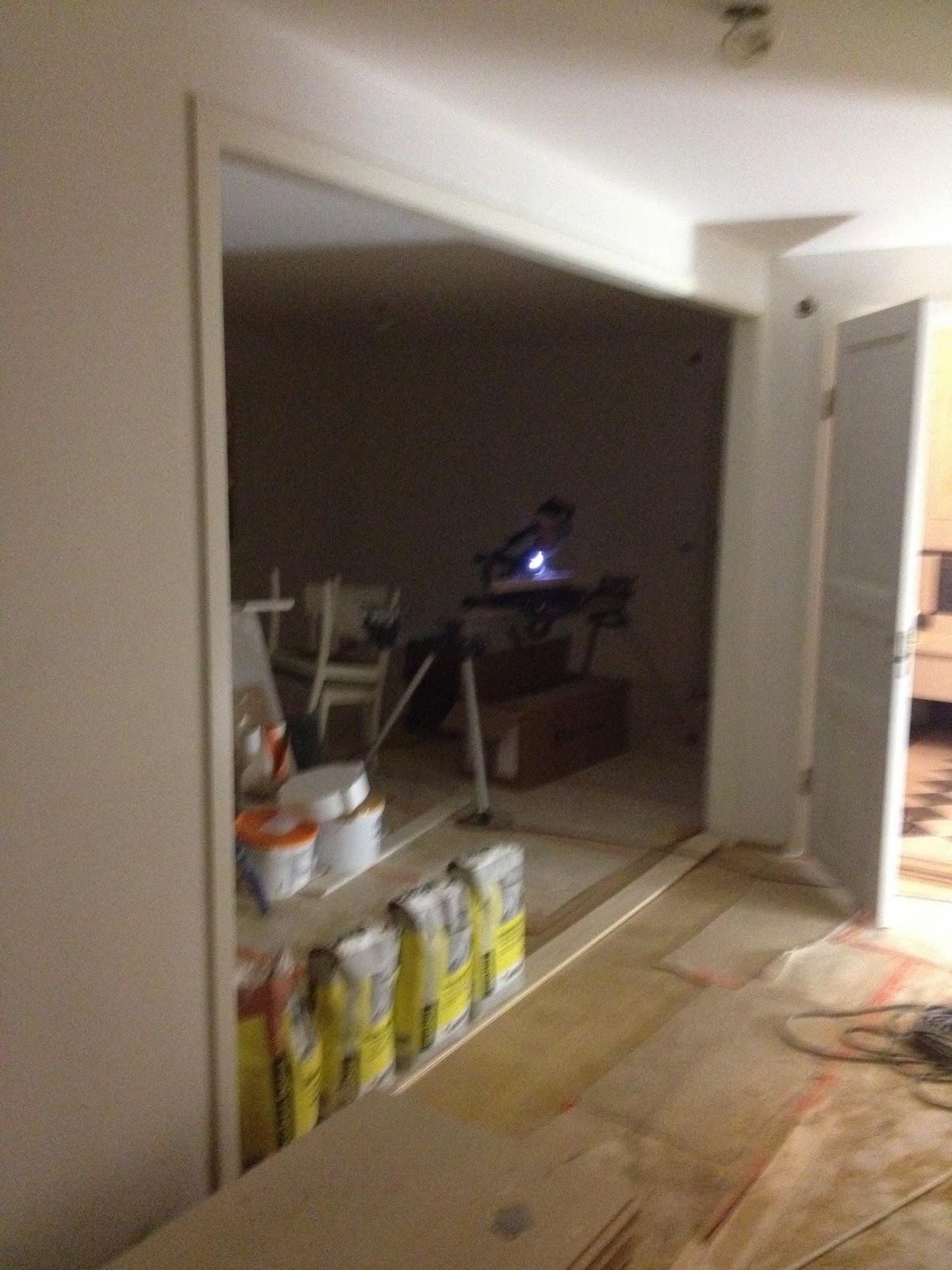 Hus inspiration inredning: vårt vardagsrum