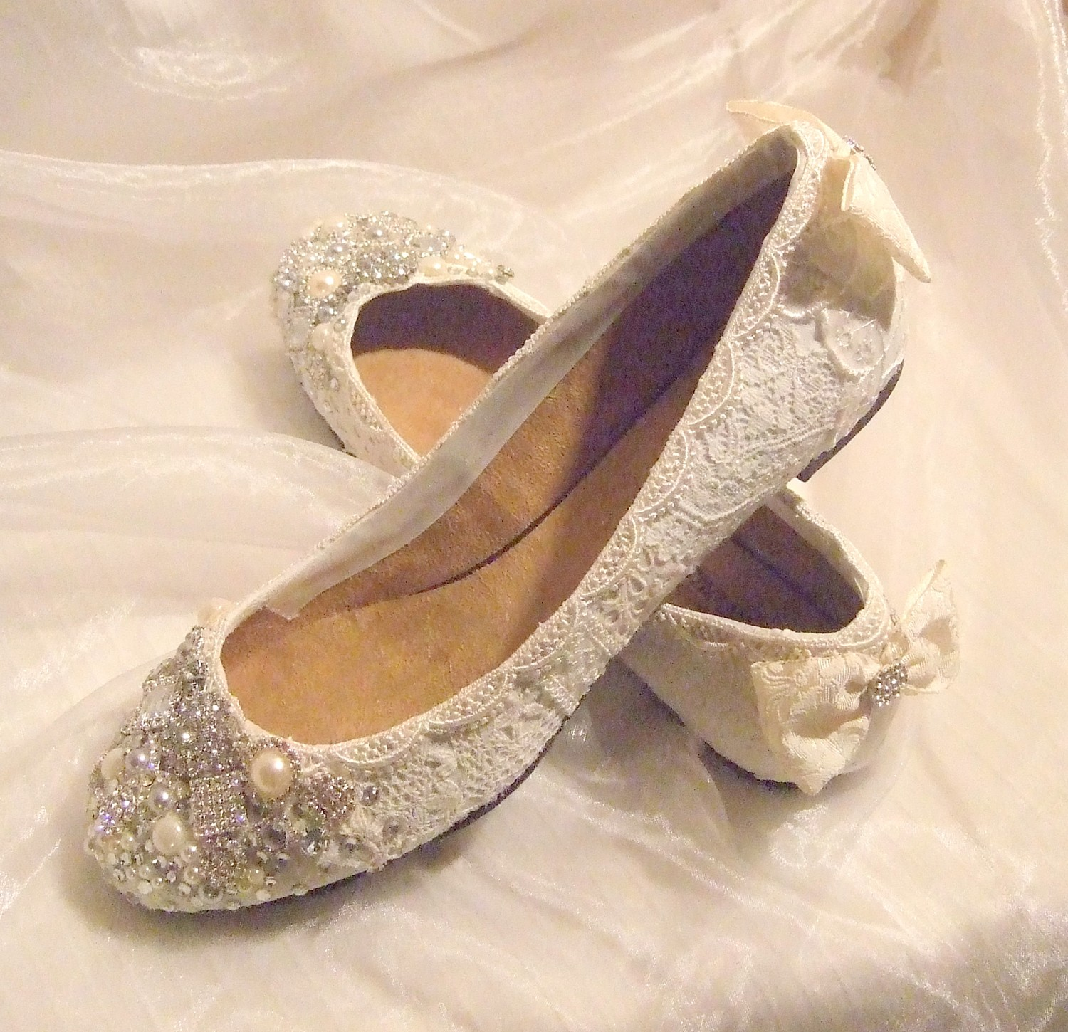 Slippers: ALL NEW SLIPPERS FOR WEDDING RECEPTION