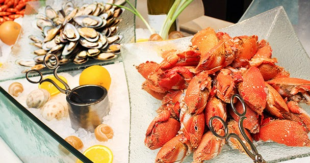 Food Coupon, Food Deals, restaurant deal, Sofitel, Spiral Buffet, CashCashPinoy Deals, Food Deal, Food ASIA, Sofitel Deal, Discount Coupon, Food Trip, Food Blog,