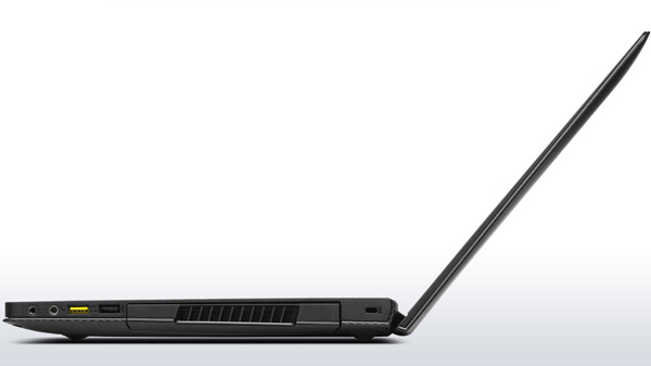 "Lenovo Y510p | High-Performance 15.6"" Multimedia Laptop"