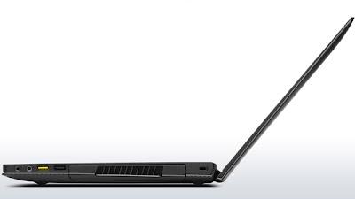 "Lenovo Y510p | High-Performance 15.6"" Multimedia Laptop"
