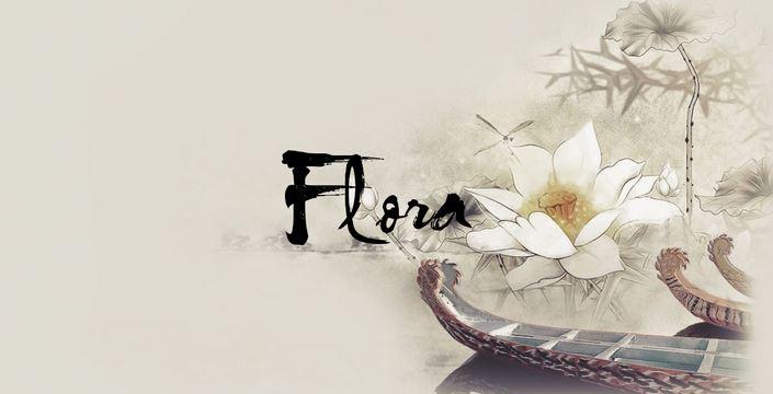 floravonbistram