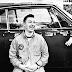 História do Rock #36: Arctic Monkeys