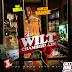 """[Mixtape] Gucci Mane - """"Wilt Chamberlain"""" Part 6 (Da Hood Luvs Me)"""
