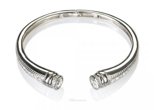 Bracelet Wire Galleries Urns