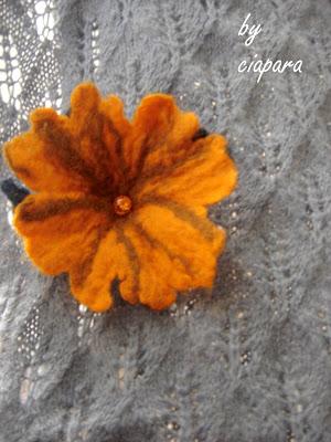 http://mojerobotkowanie.blogspot.com/2013/01/z-nowym-rokiem-raznym-krokiem.html