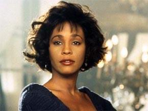 Whitney Houston murió ahogada tras consumir cocaína
