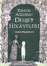 Turkish edition published by Tudem