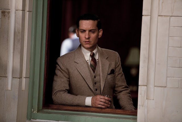 """nick caraway hero in great gatsby Discovering the source of gatsby's greatness: nick's for narrator nick carraway, is that gatsby has a quality that makes gatsby """"great"""" for nick."""