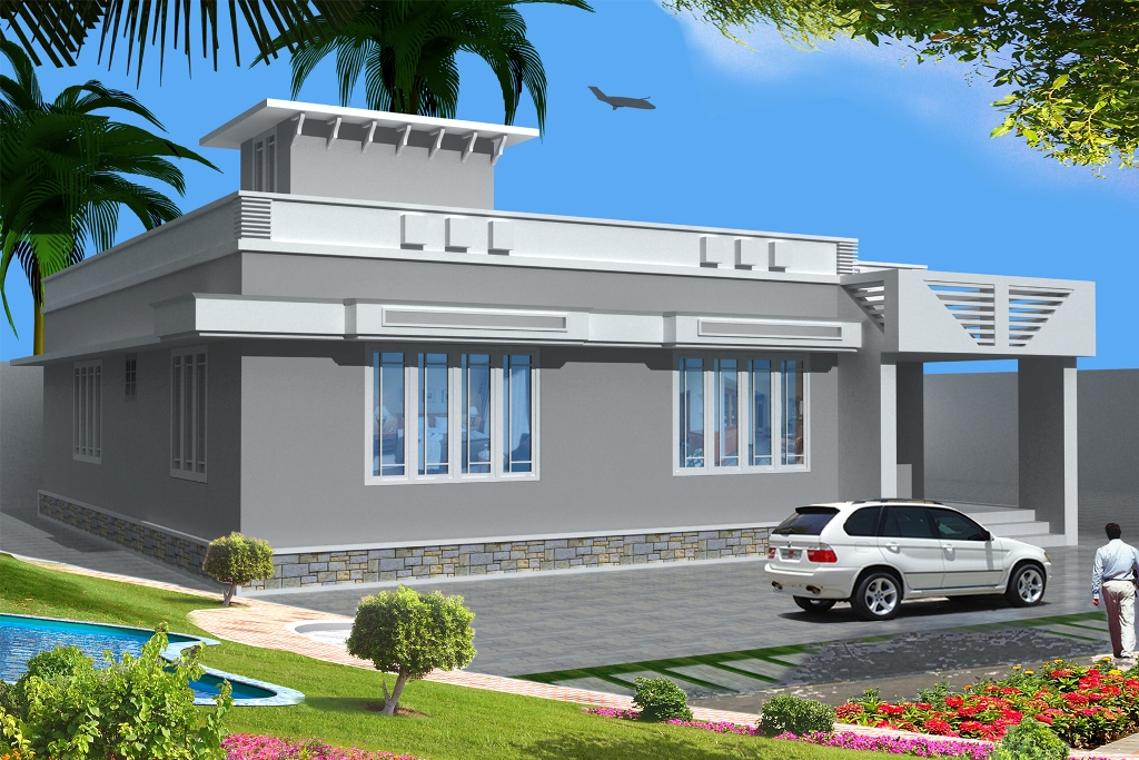elevationhome and elevation designs pune program this house ideas from