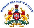 http://employmentexpress.blogspot.com/2014/07/recruitment-of-karnataka-police.html