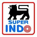 Lowongan Kerja Juli 2013 PT Lion Super Indo Juli 2013