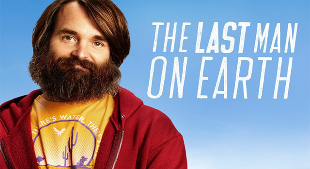 The Last Man on Earth 2x08 Sub Español