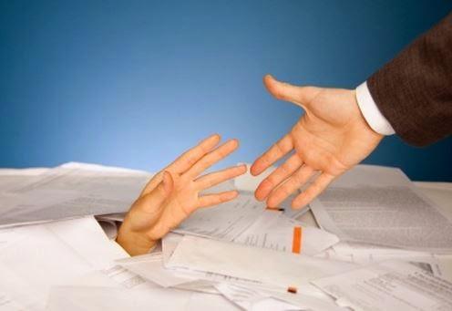 Le rachat de crédit est une solution qui peut vous aider à retrouver une certaine stabilité au niveau de vos finances