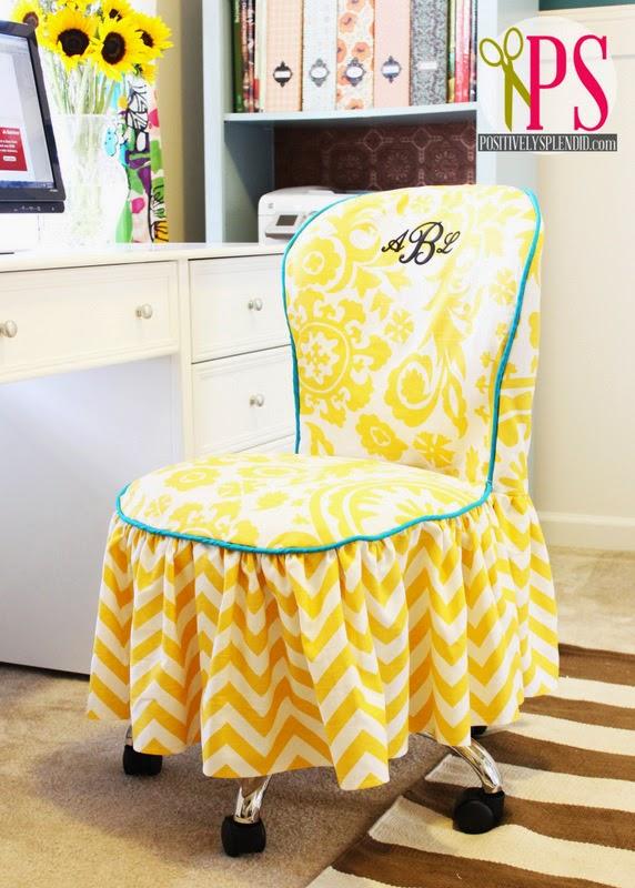 http://2.bp.blogspot.com/-WKPr0cOe9KE/VSHPkx-TmkI/AAAAAAAAOYk/LE7IZBkWhxU/s1600/slipcover-office-chair-3.jpg