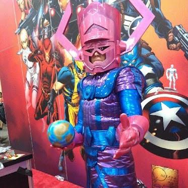 Galactus-costume-cosplay
