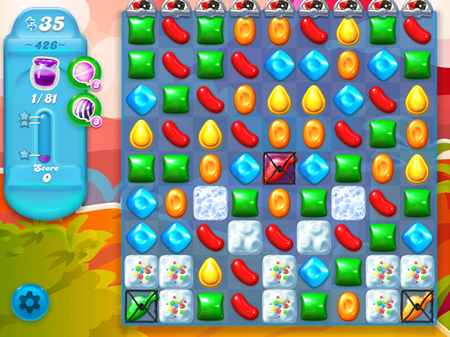Candy Crush Soda 426