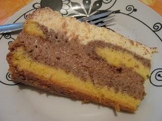 Torta s linoladom recepti za kolače i torte