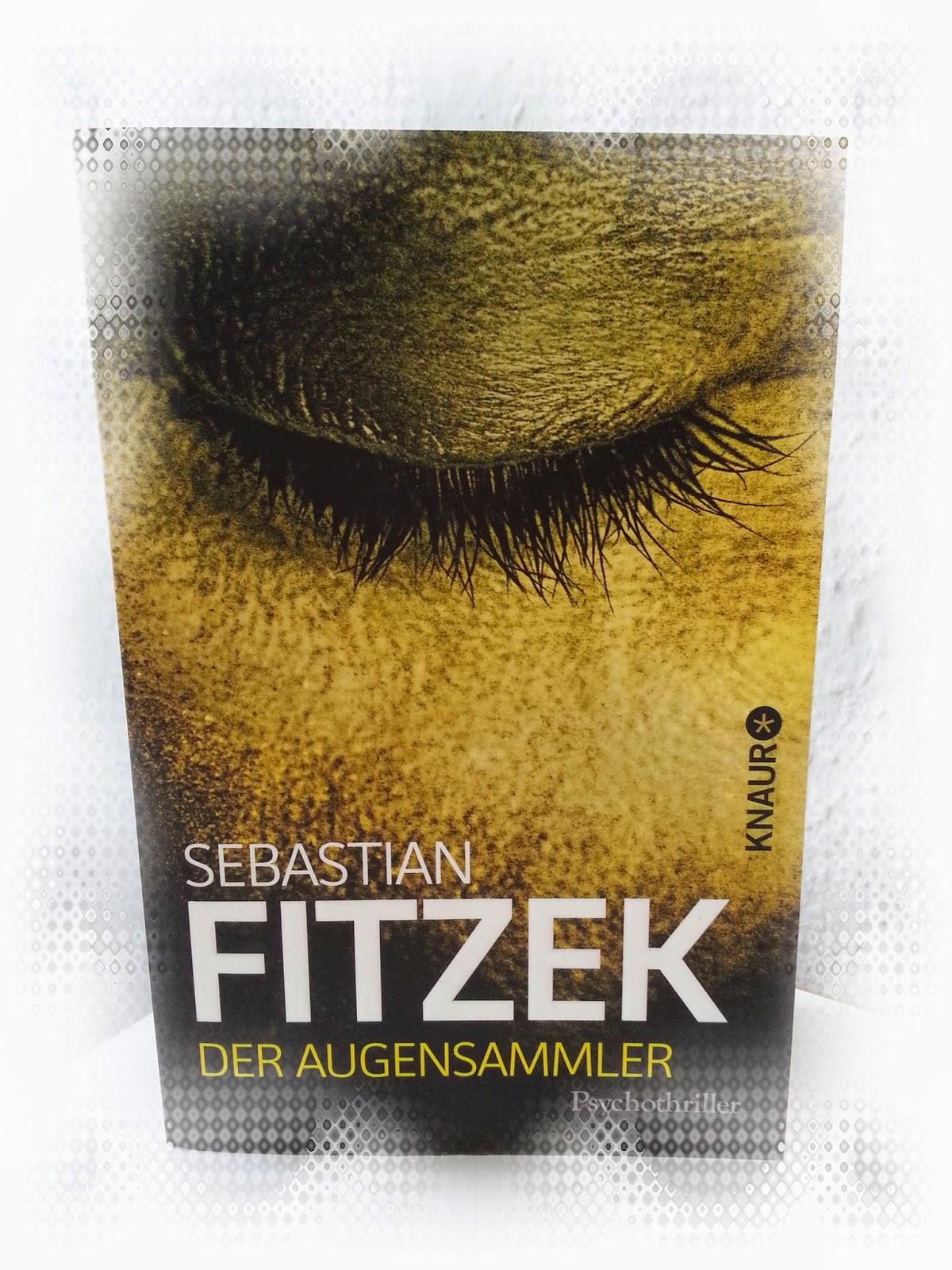 http://www.amazon.de/Augensammler-Psychothriller-Sebastian-Fitzek/dp/3426503751/ref=sr_1_1_bnp_1_pap?s=books&ie=UTF8&qid=1399921383&sr=1-1&keywords=der+augensammler
